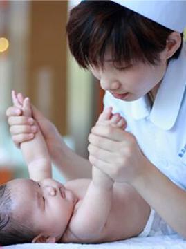 如何增加产妇顺产几率